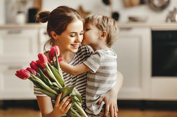 Строительство дома с помощью материнского капитала